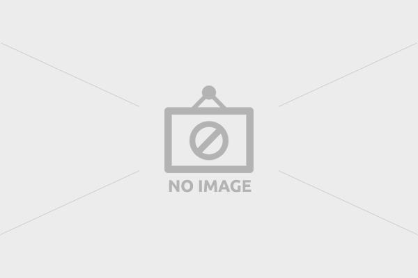 Catalogo accessori Can-Am 2017