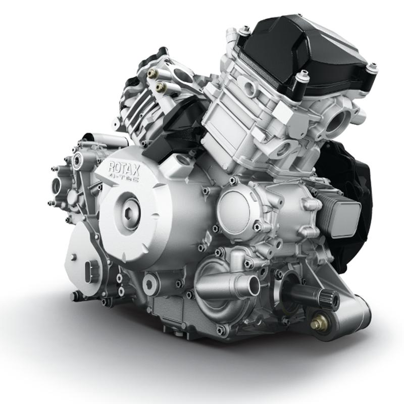 motore-1000-800x800