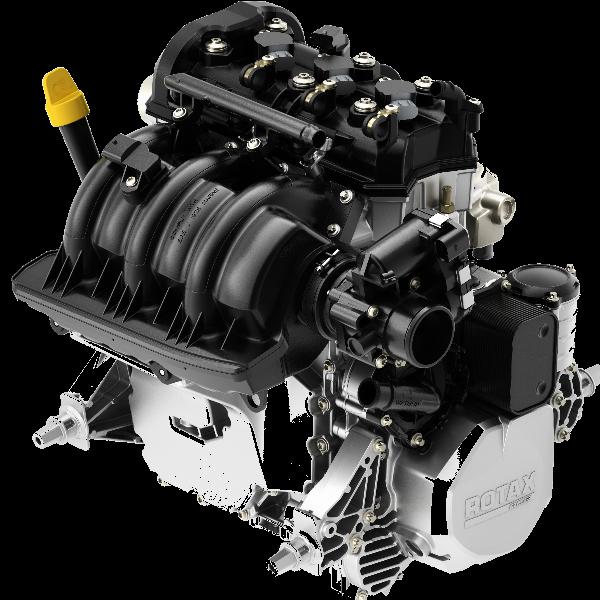 motore-900-sea-doo-600x600