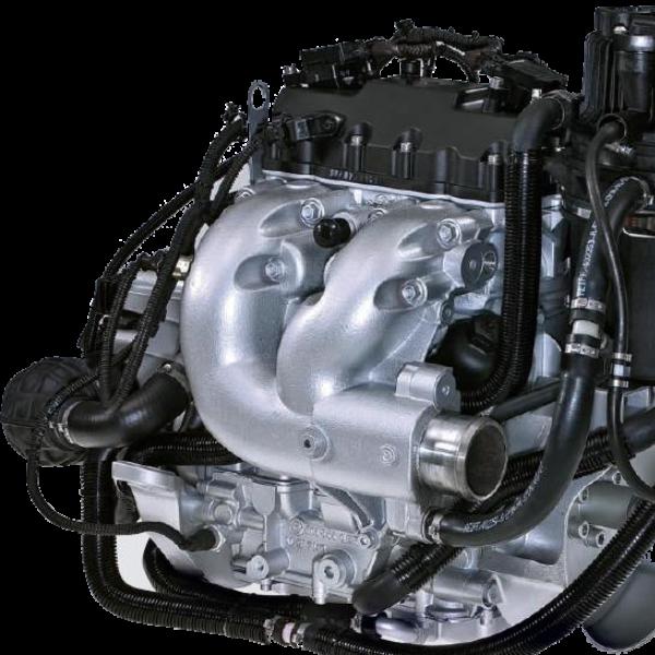 motore-weber-600x600