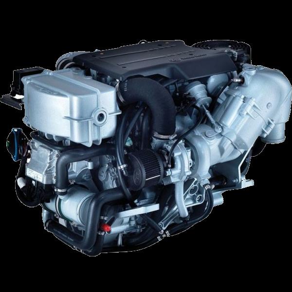 motore-weber-850-600x600