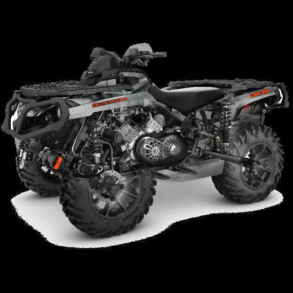 spaccato-quad-600x600